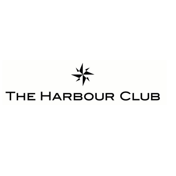 The Harbour Club- Carola Pavlik